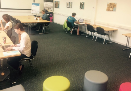 co-working office network cumbria 4