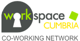 co-working network cumbria