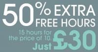 membership-flexi-rate-extra