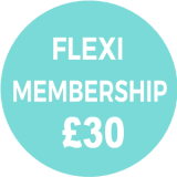 membership-flexi-rate