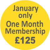 membership-monthly