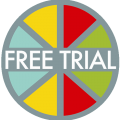 the vicky free trial