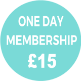the-vicky-membership-price-1-day.png