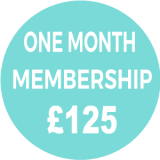 the-vicky-membership-price-1-month.png