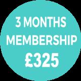membership price